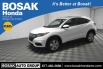 2019 Honda HR-V EX AWD for Sale in Michigan City, IN