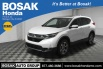 2019 Honda CR-V EX-L AWD for Sale in Michigan City, IN
