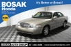 2011 Lincoln Town Car 4dr Sedan Signature Limited for Sale in Michigan City, IN