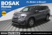 2019 Honda Pilot EX-L AWD for Sale in Michigan City, IN