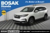 2019 Honda Pilot Touring 8-Passenger AWD for Sale in Michigan City, IN