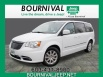 2015 Chrysler Town & Country Touring for Sale in Portsmouth, NH