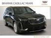 2020 Cadillac XT6 Premium Luxury FWD for Sale in Miami, FL
