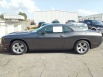 2019 Dodge Challenger SXT RWD Automatic for Sale in Fort Smith, AR