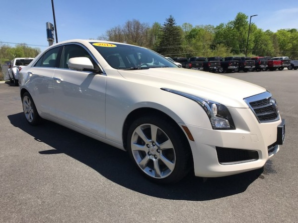 Cars For Sale Near Pittsfield Ma