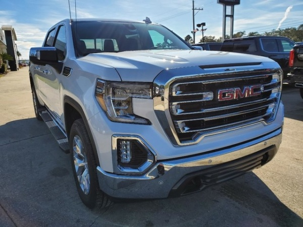 2020 GMC Sierra 1500 in Slidell, LA