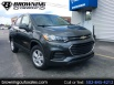 2020 Chevrolet Trax LS AWD for Sale in Eminence, KY