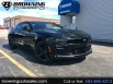 2020 Chevrolet Camaro SS with 1SS Coupe for Sale in Eminence, KY