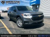 2020 Chevrolet Traverse LS with 1LS FWD for Sale in Eminence, KY