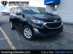2020 Chevrolet Equinox LT with 1LT AWD for Sale in Eminence, KY