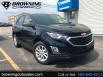 2020 Chevrolet Equinox LS with 1LS AWD for Sale in Eminence, KY