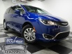 2019 Chrysler Pacifica Touring L for Sale in Seymour, IN
