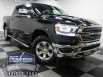 "2019 Ram 1500 Laramie Crew Cab 5'7"" Box 4WD for Sale in Seymour, IN"