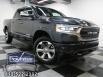 """2019 Ram 1500 Limited Crew Cab 5'7"""" Box 4WD for Sale in Seymour, IN"""