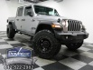 2020 Jeep Gladiator Sport S for Sale in Seymour, IN