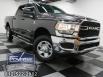 """2019 Ram 2500 Tradesman Crew Cab 6'4"""" Box 4WD for Sale in Seymour, IN"""
