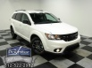 2019 Dodge Journey SE FWD for Sale in Seymour, IN