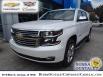 2020 Chevrolet Suburban Premier 2WD for Sale in Jennings, LA