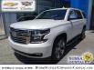 2020 Chevrolet Tahoe Premier 2WD for Sale in Jennings, LA