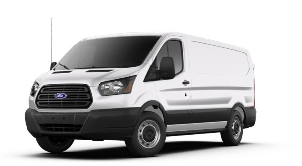 2019 Ford Transit Connect \T-150 130""\"" Low Rf 8600 GVWR Swing-Out RH Dr""""600|330|?|5d9f7f6dd094e7898e39d09589fd7278|True|False|UNLIKELY|0.31685176491737366