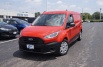 2020 Ford Transit Connect Van XL with Rear Symmetrical Doors LWB for Sale in Mchenry, IL