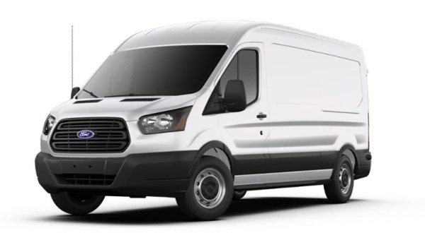 2019 Ford Transit Connect \T-250 148""\"" Med Rf 9000 GVWR Sliding RH Dr""""600|330|?|252ac5a699e2c46934407dfd648a1b0d|True|False|UNLIKELY|0.32475554943084717