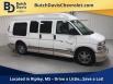 2002 Chevrolet Express Van 1500 Base SWB for Sale in Ripley, MS
