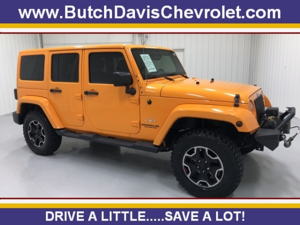 used jeep wrangler for sale in tupelo ms u s news world report. Black Bedroom Furniture Sets. Home Design Ideas