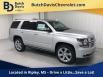 2020 Chevrolet Tahoe Premier RWD for Sale in Ripley, MS