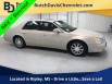 2007 Cadillac DTS Luxury II for Sale in Ripley, MS