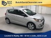 2019 Chevrolet Spark LS CVT for Sale in Ripley, MS