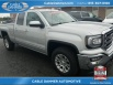2019 GMC Sierra 1500 Limited SLE Double Cab Standard Box 4WD for Sale in Independence, MO