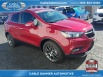 2019 Buick Encore Sport Touring FWD for Sale in Independence, MO