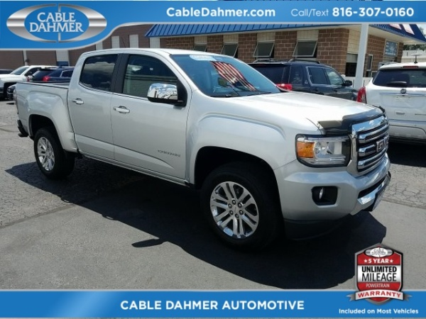 Used Cars For Sale By Owner Overland Park Ks
