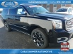 2019 GMC Yukon XL Denali 4WD for Sale in Independence, MO