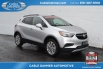 2019 Buick Encore Preferred FWD for Sale in Independence, MO