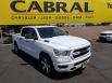 "2019 Ram 1500 Tradesman Crew Cab 5'7"" Box 2WD for Sale in Manteca, CA"