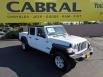 2020 Jeep Gladiator Sport S for Sale in Manteca, CA