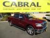 """2019 Ram 1500 Laramie Crew Cab 5'7"""" Box 4WD for Sale in Manteca, CA"""