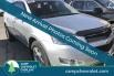 2012 Chevrolet Traverse LT with 1LT FWD for Sale in Spokane, WA