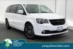 2018 Dodge Grand Caravan SE Plus for Sale in Spokane, WA