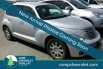 2008 Chrysler PT Cruiser Touring Wagon for Sale in Spokane, WA