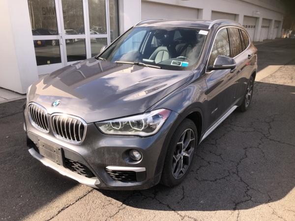 2016 BMW X1 in Glenmont, NY