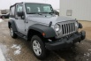 used jeep wrangler for sale in kansas city mo 334 used wrangler listings in kansas city truecar. Black Bedroom Furniture Sets. Home Design Ideas