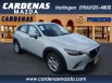 2019 Mazda CX-3 Sport FWD for Sale in Harlingen, TX