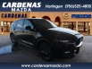 2019 Mazda CX-5 Sport FWD for Sale in Harlingen, TX
