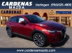 2019 Mazda CX-3 Touring FWD for Sale in Harlingen, TX