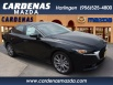 2019 Mazda Mazda3 Select Package 4-Door FWD Automatic for Sale in Harlingen, TX