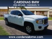 2019 GMC Canyon Crew Cab Short Box 2WD for Sale in Harlingen, TX