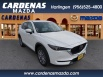 2019 Mazda CX-5 Grand Touring FWD for Sale in Harlingen, TX